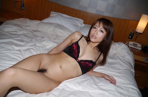 maika画像 65