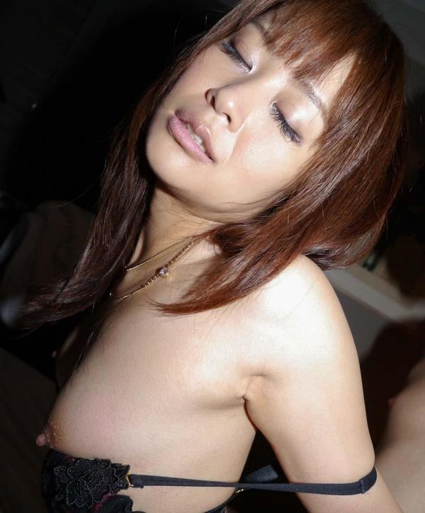 maika画像 84
