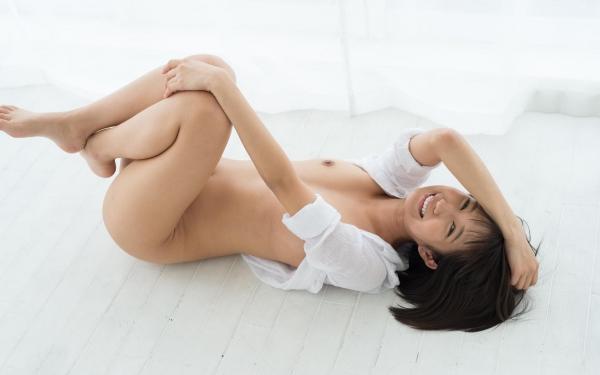 湊莉久画像 35
