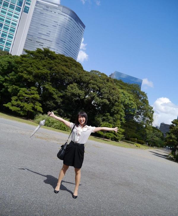 大堀香奈画像 4