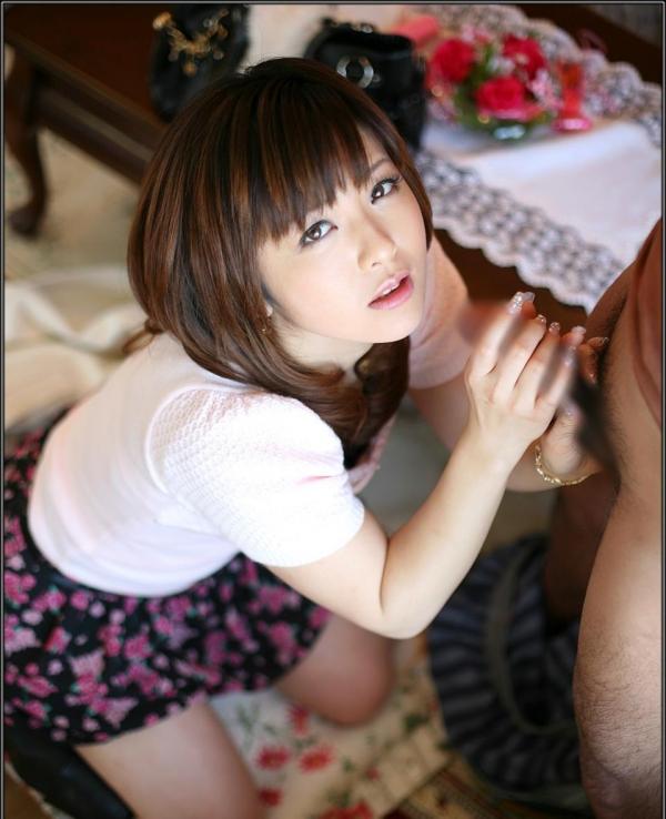 堺市の素人とのハメ撮り画像 15