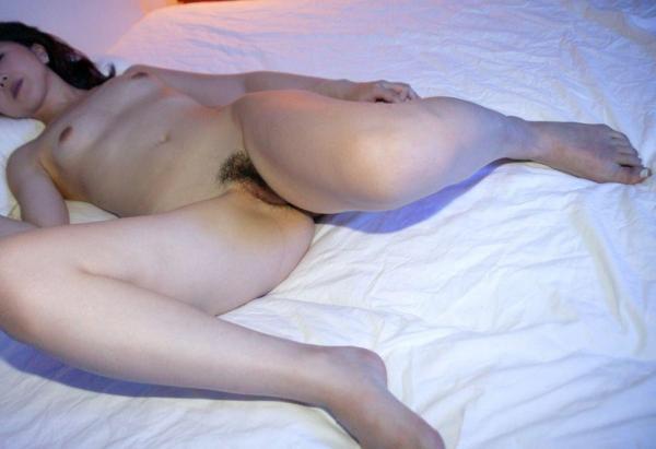 性行為後の風景画像 13