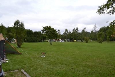 20150810 (28)