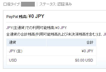 がけっぷちシルバ★★ヤフオク・せどり★★★月収100万円パワーセラーへの道
