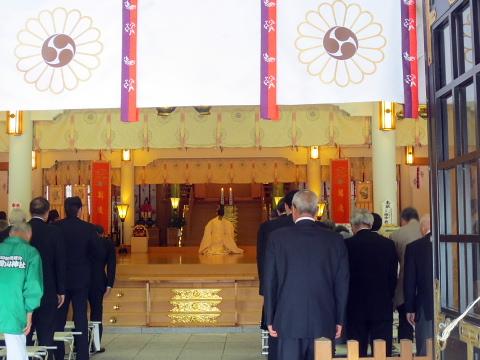 004神社2