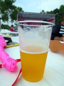 013ビール