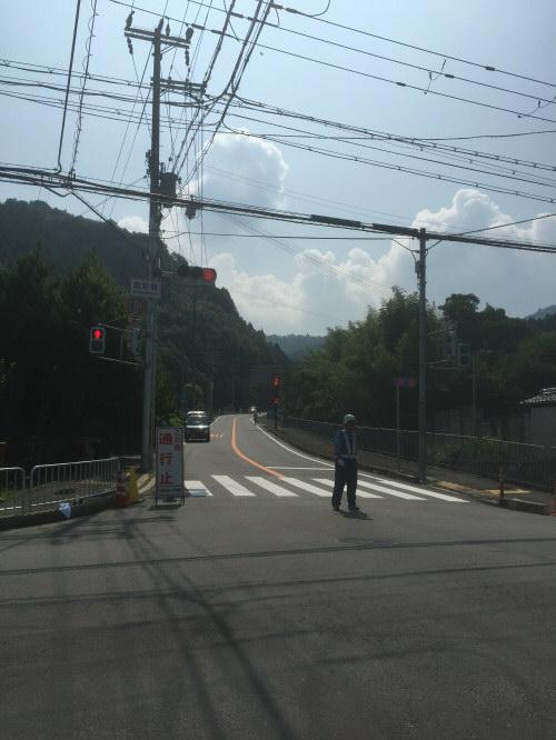 堀越峠150801