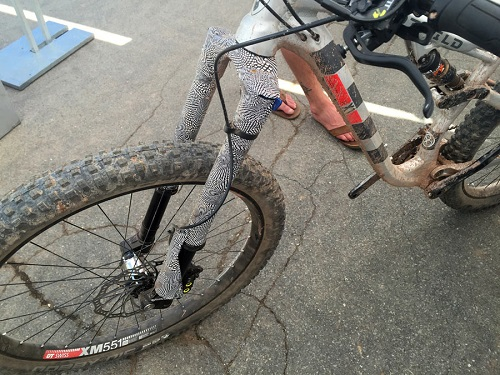 prototype-magura-inverted-USD-trail-suspension-fork-on-Rotwild-X102.jpg