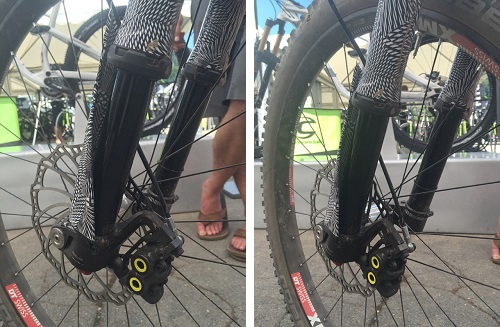 prototype-magura-inverted-USD-trail-suspension-fork-on-Rotwild-X107.jpg