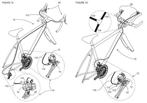 rotor-patent-one-way-shift-mechanism1-600x422.jpg