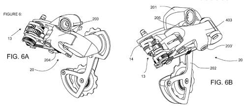 rotor-patent-rear-derailleur-drawing1-600x266.jpg