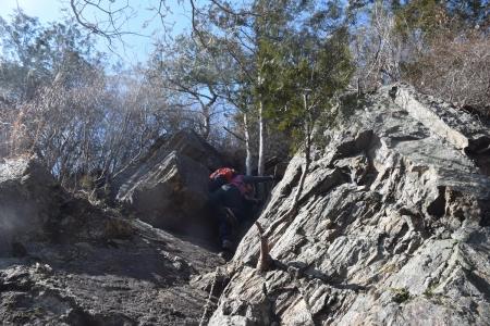 20弁当岩