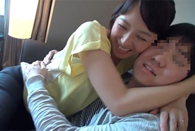 安野由美 日本一美しい50代が童貞筆下ろし