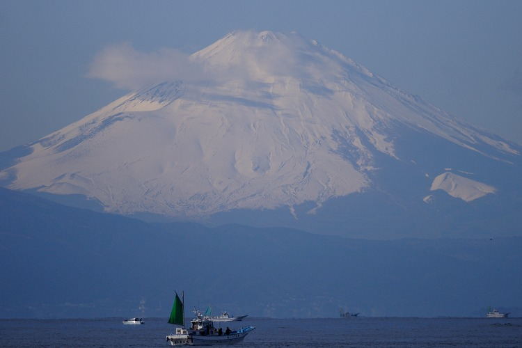 富士山8336-150102-04c