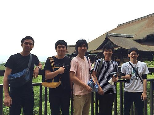 2015-7-31-15.jpg