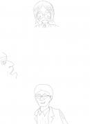 箱国漫画0