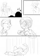 箱国漫画2