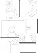 箱国漫画4