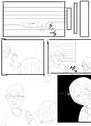 箱国漫画3