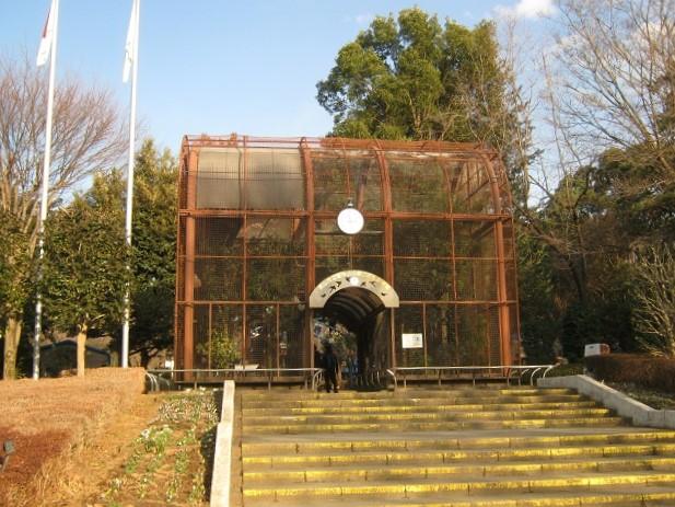 chikozan150111-109.jpg