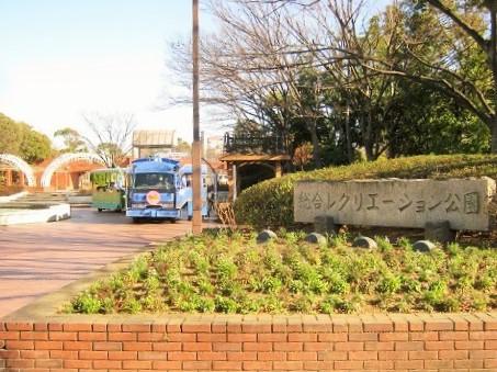 flowergarden150112-104.jpg