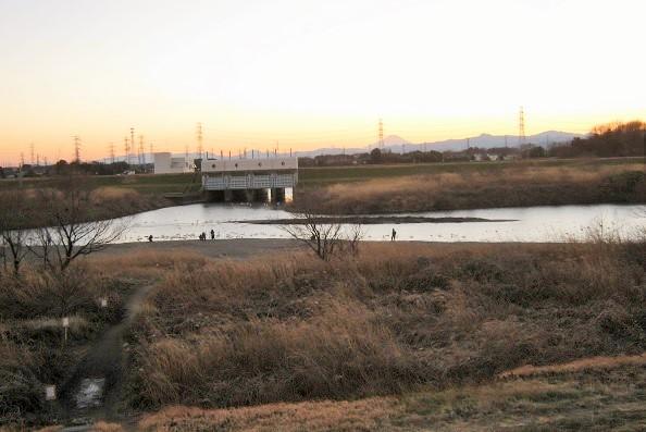 kawazima150201-102.jpg