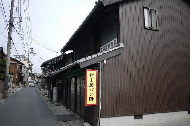 P1070487.jpg