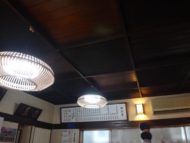 s-DSC06367.jpg