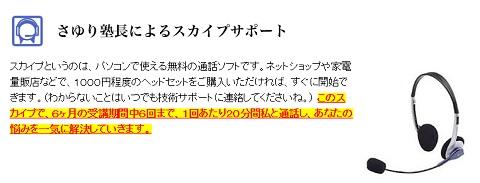 sayuri3.jpg