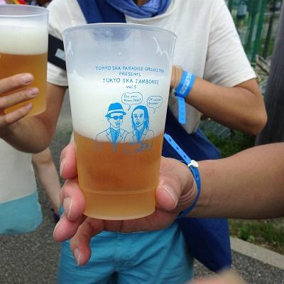 20150808ビールカップ