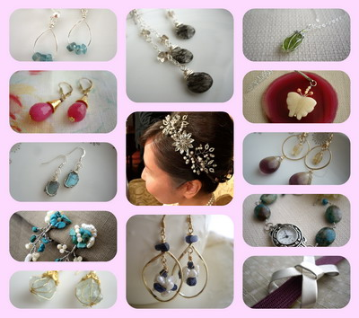sold jewelry2014