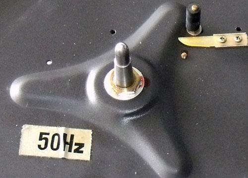 DSCF7622_500x358.jpg