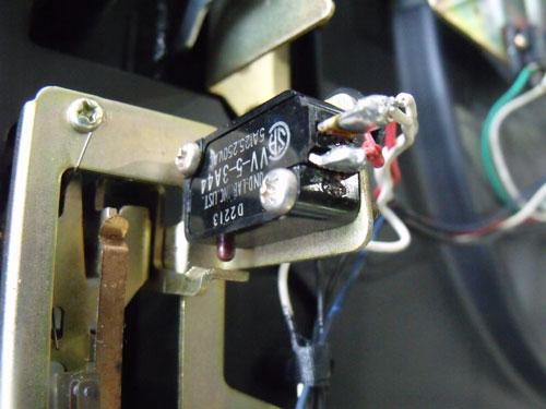 DSCF7657_500X375.jpg