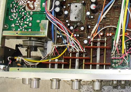 DSCF7718_500x354.jpg