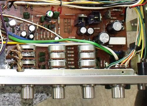 DSCF7718_500x362.jpg