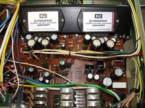 DSCF7719_500x375.jpg