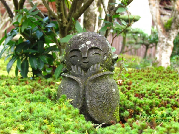 6850圓光寺のお地蔵様141229.jpg