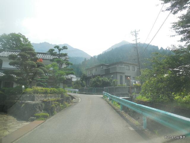 DSCN9398.jpg