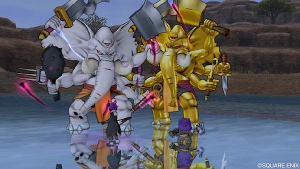 ゴールドマンMAX3