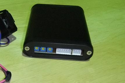 DSCF5299.jpg