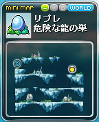 20150211151201965.png