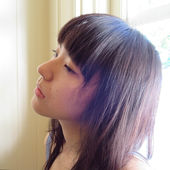 RayliNijinoHumoto.jpg