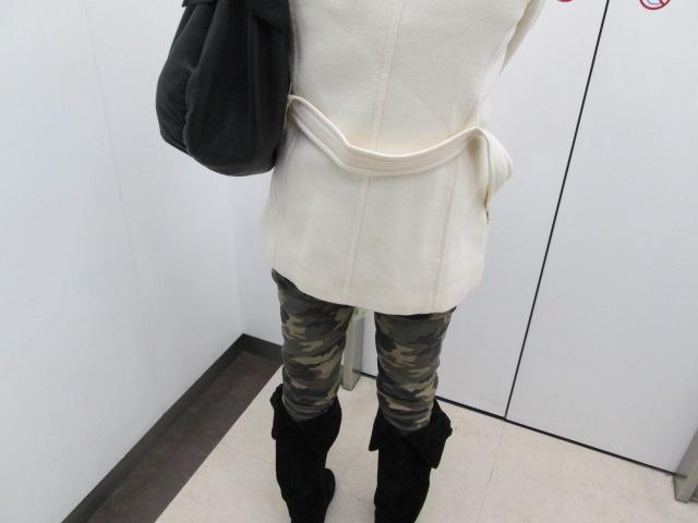 カツ丼部 057