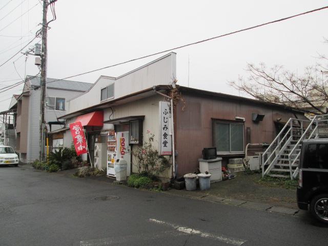 富士見 008