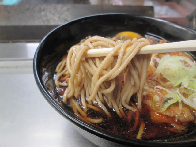 鎌倉 007