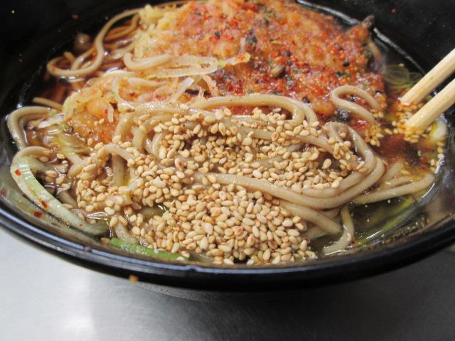 鎌倉 011