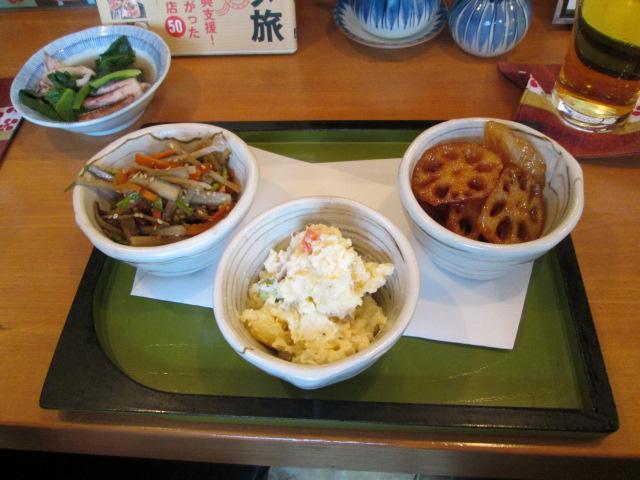 鎌倉 021