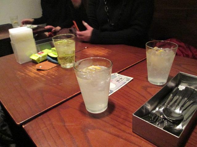 鎌倉 047