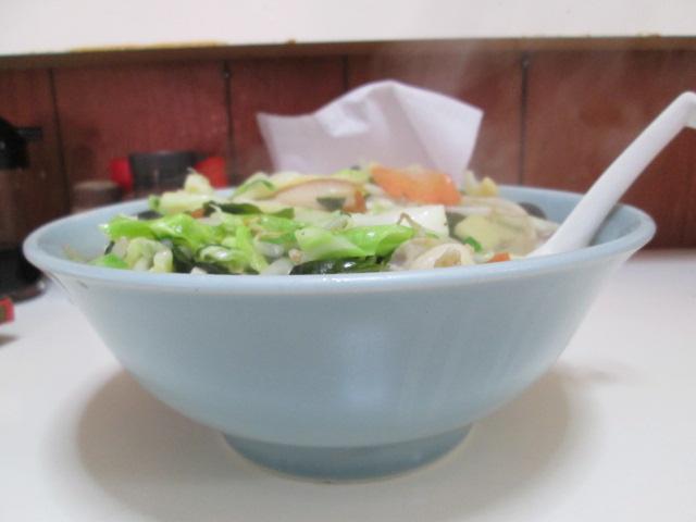 高松食堂 011