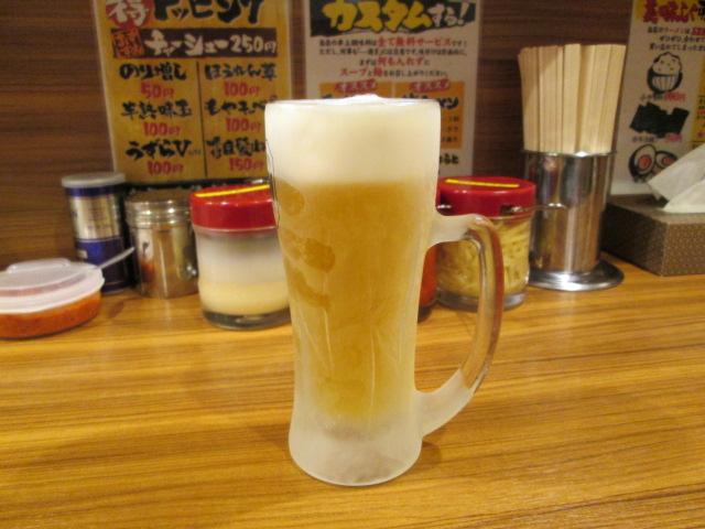 小田原商店 002